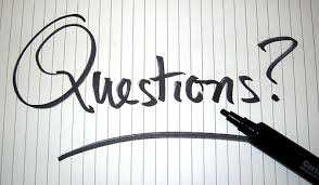 Three Questions You Must Ask Before Hiring Entertainment for Your Event