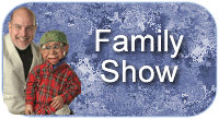 Family Fun Variety Show