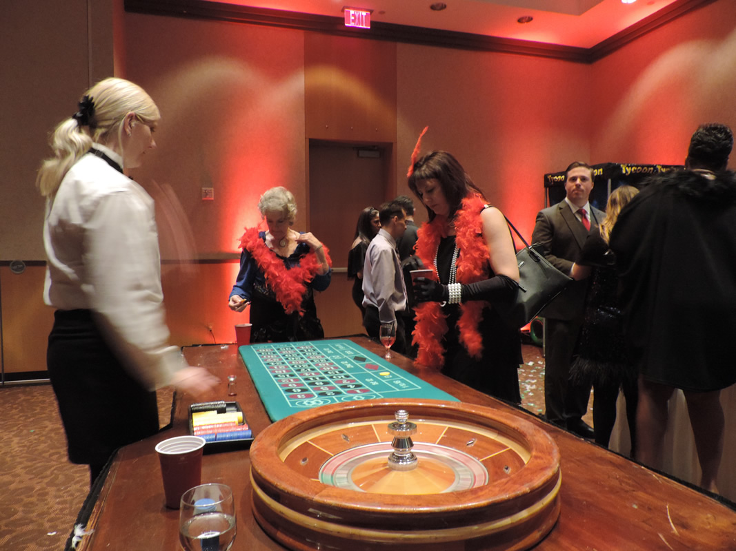 Online casino no deposit sign up bonus