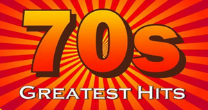 70s-80s Tribute Show